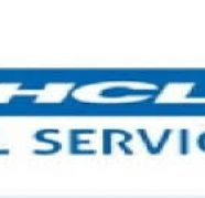 Used, Hcl Laptop Service Center in Chennai  hcl Support Chennai for sale  India