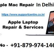 Do you want Apple Mac Book Laptop Home Service In Delhi NCR for sale  India