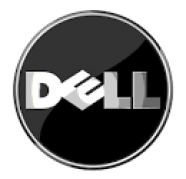 Dell Vostro Notebook Battery Replacement Pune PimpleSaudakar for sale  India