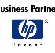 HP Laptop Service Support center in Chennai OMR for sale  India