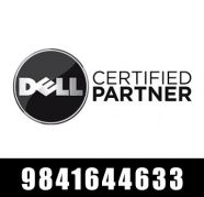 Used, Dell 65w ac power adapter low price - pay cash on delivery for sale  India
