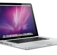Apple Laptop Software Installation In Modinagar | Ghaziabad for sale  India