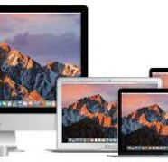 Used, Apple Laptop Software Installation In Gayan Khand Ghaziabad for sale  India