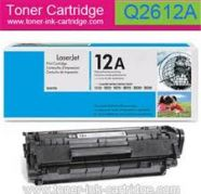 Hp Ink / Laser Jet Cartridge Refilling At Your Door-step, used for sale  India