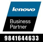 Lenovo Laptop Adapter Dealer in Tambaram for sale  India