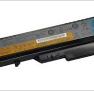 Used, Lenovo G460 Battery price in chennai for sale  India