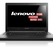Lenovo S10-3 Battery price in chennai for sale  India