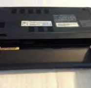 Acer Aspire 5741G 5742G 5742ZG 5742Z Battery Replacement Che for sale  India