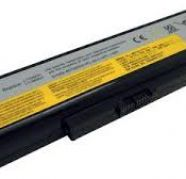 Lenovo Thinkpad t410|t420|t430 Battery Price Chennai Sholing for sale  India