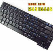 Laptop keypad lowest price in Chennai only at GBS Tambaram for sale  India