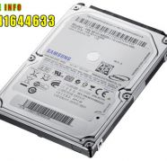 laptop hard disk lowest price in chennai avaliable at GBS, used for sale  India
