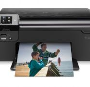 Used, HP Cartridges and Toner Dealers in Parrys, Chennai for sale  India