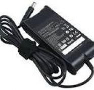 Dell Adapter Charger 65w 195v 334a Price Bangalore for sale  India