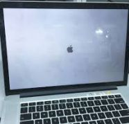 Apple MacBook Pro Repair Centre In Ballabgarh Faridabad, used for sale  India