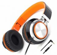 Buy headphones online shopping for sale  India