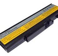Lenovo Ideapad Battery Replacement Pune, used for sale  India