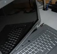 Laptop Screen Price in Pune for sale  India