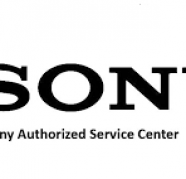 Authorized Sony Vaio Service Center Chennai Address, used for sale  India