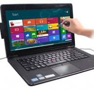 156 Laptop Screen Price in Bangalore Koramangala for sale  India