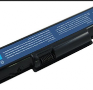Used, Acer BT00603111  BT00606008  BT00607125 Battery Pric for sale  India