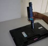 Ibm lenovo thinkpad battery replacement in pune Call 954522 for sale  India