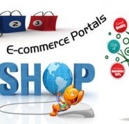 E-Commerce Website Designing Company Patna for sale  India