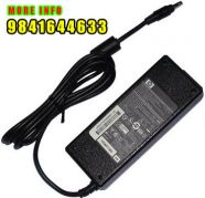 HP Laptop Power adapter Dealer in Tambaram Chennai for sale  India