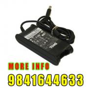 xbox 360 power adapters for sale  India