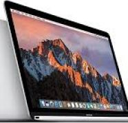 Apple MacBook Pro Repair In South City 2, Sector 50 Gurgaon for sale  India