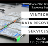 Computer Hard Disk Repair  Servicessegate Warangal for sale  India