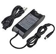 Dell Inspiron 35373521 Charger Price Chennai Velachery for sale  India