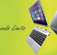Acer laptop services omr chennai for sale  India