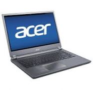 Acer laptop screen adapter service center omr Chennai for sale  India