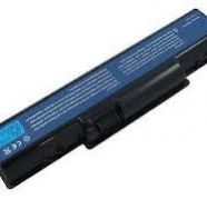Acer battery Price in Omr | Karapakkam| Tidle Park | Ptc, used for sale  India