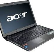 Acer Screen Price in Omr | Thiruporur| Sholinganullur| Medav for sale  India