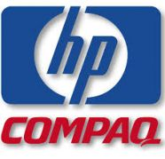 Used, Best Compaq Laptop Repair Chennai T Nagar for sale  India