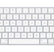 Used, Apple Macbook Air A1369 Keyboard  Display Screen Price Indi for sale  India