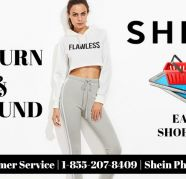 Shein Refund Policy How To Use Shein Gift Card for sale  India
