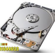 Laptop hard disk drive best price in tambaram chennai for sale  India
