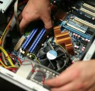 COMPUTERS AND  LAPTOPS REPAIR for sale  India