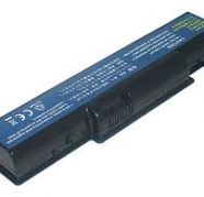 Acer Laptop Battery |Screen | Keyboard Replacement Chennai for sale  India