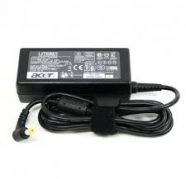 Acer 65w adapter price in chennai 9841603330 for sale  India