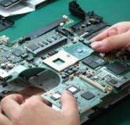 Used, Hcl GovernmentLaptopService CenterTrichySrirangam 9842475552 for sale  India