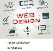 Website Design - Facebook Likes - Promotional Video Ads for sale  India