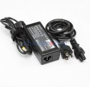ACER ASPIRE 5742 LAPTOP ADAPTER  BEST PRICE SHOLINGANALLUR for sale  India