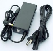 ACER ASPIRE E1-471 LAPTOP ADAPTER REPLACEMENT SHOLINGANLLUR, used for sale  India