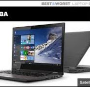 Toshiba Laptop in Palavakkam for sale  India