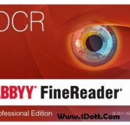 Abbyy Finereader 14 Crack, used for sale  India