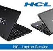 HCL Laptop Repair Marathahalli  HCL Laptop services Maratha for sale  India