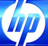 Used, HP   Pro book  4410s  BATTERY REPLACEMENT SHOLINGANLLUR for sale  India